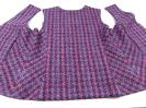 Massangefertigte Kleidung _3