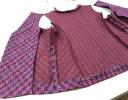 Massangefertigte Kleidung _4