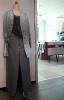 Massangefertigte Kleidung _8