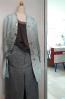 Massangefertigte Kleidung _9
